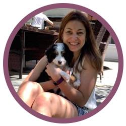Javin, Raber, dog, breeder, customers, Javin-Raber, dog-breeder, loogootee, in, indiana, puppy, customer, kennels, mill, puppymill, usda, 32-A-0245, 32a0245, 5-star, certificate, pug, ACA, ICA, registered